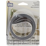 Gallery Glass Instant Lead Lines 8/Pk 24