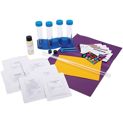 Notions Scientific Explorer Magic Science for Wizards Only Kit 3