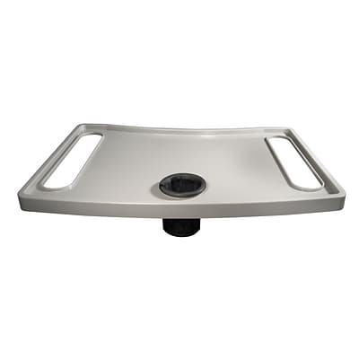 Drive Medical Universal Walker Tray (10124)