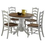 Home Styles The French Countryside 5-Piece Dining Set