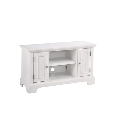 Home Styles 44 Engineered Wood TV Stand