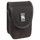 Ape Case® 5x3 1/8x1 7/8 BK Camera Case