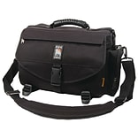 Ape Case® Medium Digital SLR Camera Case, Black