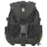 Ape Case® 13 3/4x9 1/2x5 NTBK Backpack