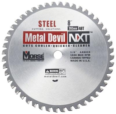 66T MTL Cutting Circular Saw Blade