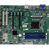 SUPERMICRO COMPUTER INC MBD-X10SAE-O ATX Server Motherboard