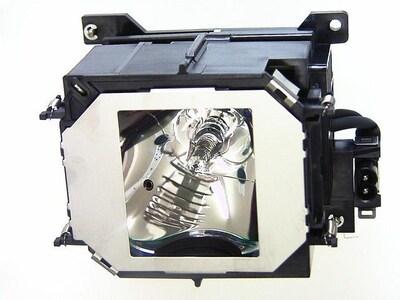 Epson Cinema 200, Cinema 200+ V13h010l28 Projector