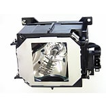 Epson Cinema 200, Cinema 200+ V13h010l28 Projector Lamp