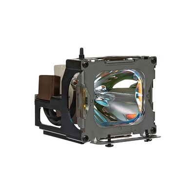 Hitachi Projector Replacement Cp840/940lamp-C Lamp