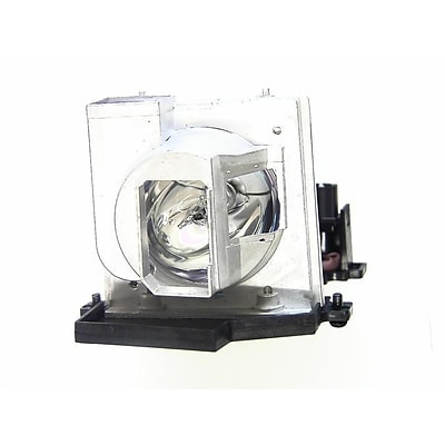 Optoma Tx800, Optoma Ep749 Bl-Fp230c-C Replacement Lamp