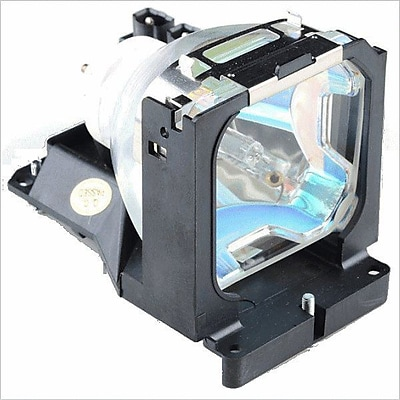 Sanyo Projector Replacement 610-309-7589 Lamp