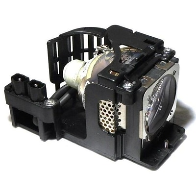 Sanyo Replacement Lamp With Housing 610-340-8569 Sanyo Projectors