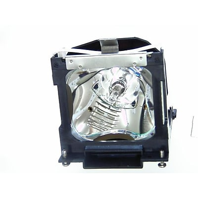Sanyo Replacement Lamp 610-305-8801 Housing Projectors