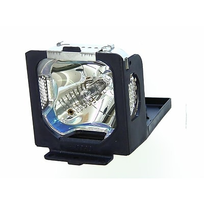 Boxlight Cobalt Replacement Xp8t-930-C Projector Lamp Assembly