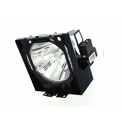 Boxlight Stampede Mp37t-930-C Replacement Projector Lamp For Boxlight Projectors