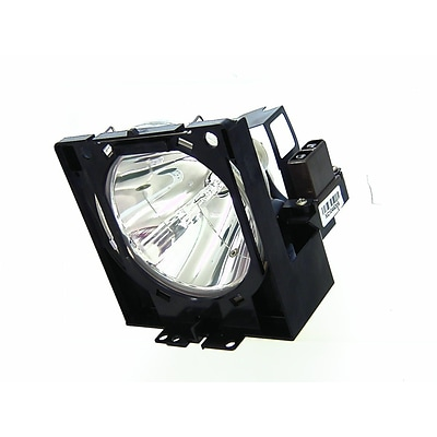 Canon Replacement Lv-Lp06-C Projector Lamp