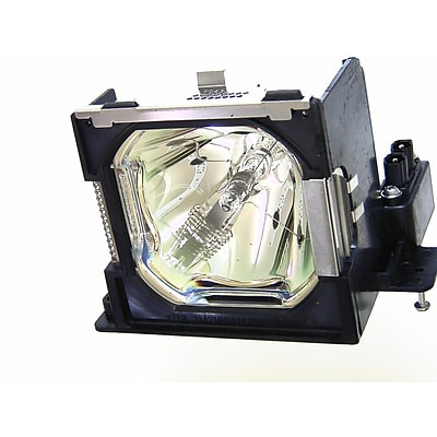 Canon Lamp Lv-Lp28-C Projector Replacement