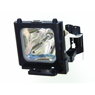 Dukane Projectors 456-214-C Replacement Projector Lamp