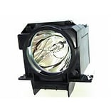 Epson Replacement V13h010l22-C Projector Lamps