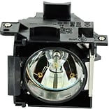 Epson Compatible Lamp V13h010l37-C Replacement Projector