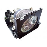 Nec Replacement Projector Lt40lp-C Lamp For Nec Display Projectors
