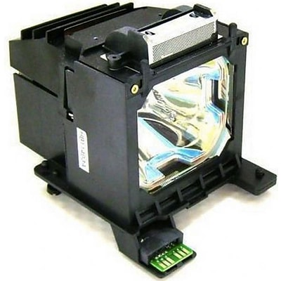 Nec Replacement Projector Mt60lp-C Lamp For Nec Display