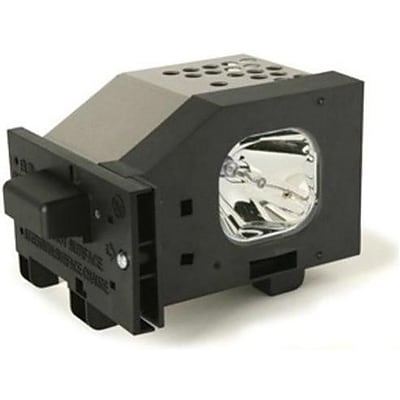 Panasonic Replacement Ty-La-1000-C Projector Lamp