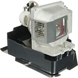 Mitsubishi Replacement Vlt-Xd500lp-C Projector Lamp