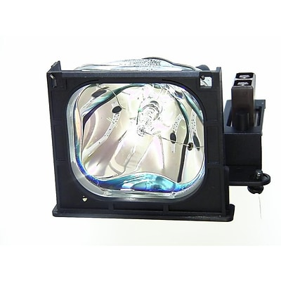 Philips Replacement Lca3109-C Projector Lamp For Philips Projectors