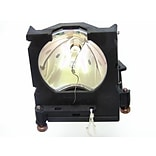 Polaroid Replacement Projector Pv270-C Lamp For Polaroid
