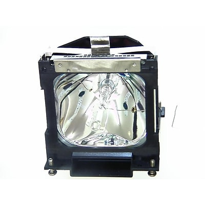 Sanyo 610-301-0144-C Stampede Replacement Projector Lamp For Projectors
