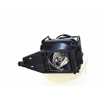Toshiba Compatible Lamps Tlp-Lp4-Gc Replacement Projector Lamp