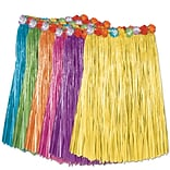 Beistle Child Artificial Grass Skirt