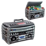 Beistle 16x24 Inflatable Boom Box Cooler