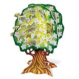 Beistle 15 3D Baby Shower Money Tree