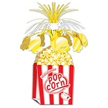 Beistle 15 Popcorn Centerpiece