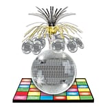 Beistle 13 Disco Ball Centerpiece