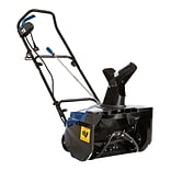 Snow Joe SJ620 Ultra 18 13.5 A Electric Snow Thrower