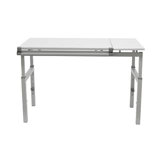 Studio Designs 47 x 23.75 Steel Workstation