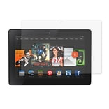 Mgear Accessories Kindle Fire HDX 8.9 Tablet Screen Protector.