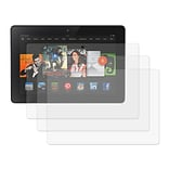 Mgear Accessories Kindle Fire HDX 8.9 Tablet Screen Protector