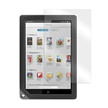 Mgear Accessories Hd+ 9 Tablet Screen Protector