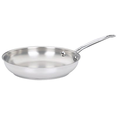 Conair® 9 Chefs Classic Cook Ware Skillet