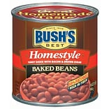 Homestyle Baked Beans by Bush