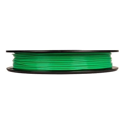MakerBot® PLA Large Spool; True Green