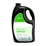 Bissell Commercial Big Green Complete Carpet and Upholstery Cleaner (31B6)