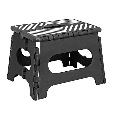 Simplify 9 Collapsible Step Stool