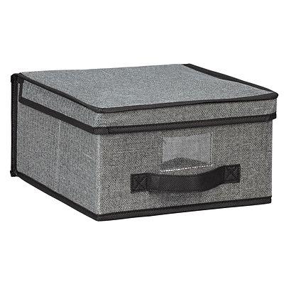 Simplify Home Collection Storage Box