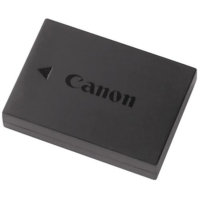 Canon® LP-E10 Li-Ion Digtal Camera Rechargeable Battery