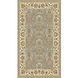 Safavieh Runner Area Rug Polypropylene 23 x 4